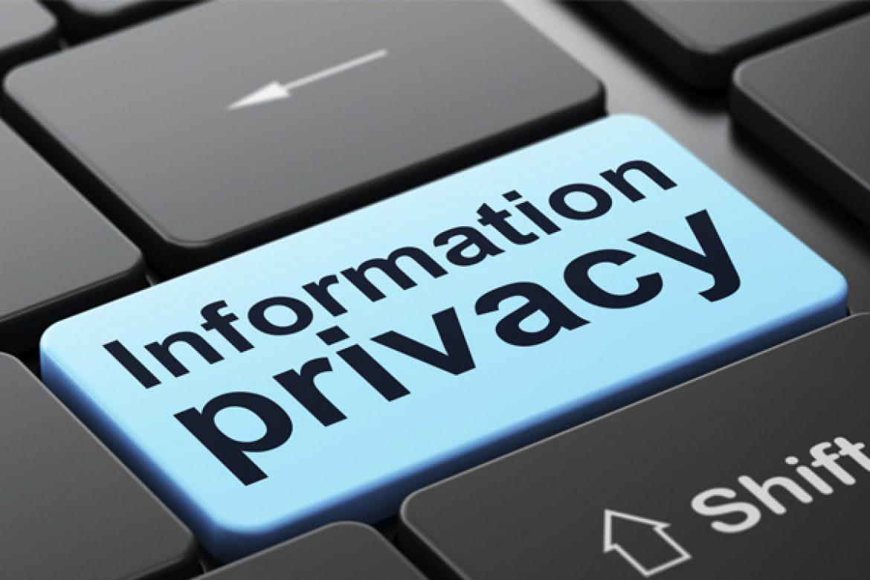Privacy: cosa cambia?